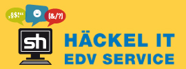 Häckel IT - EDV Service